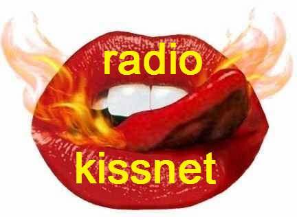 radiokissnet